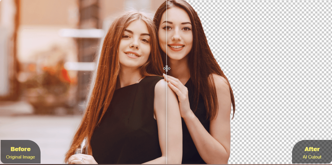 how-to-remove-background-from-image